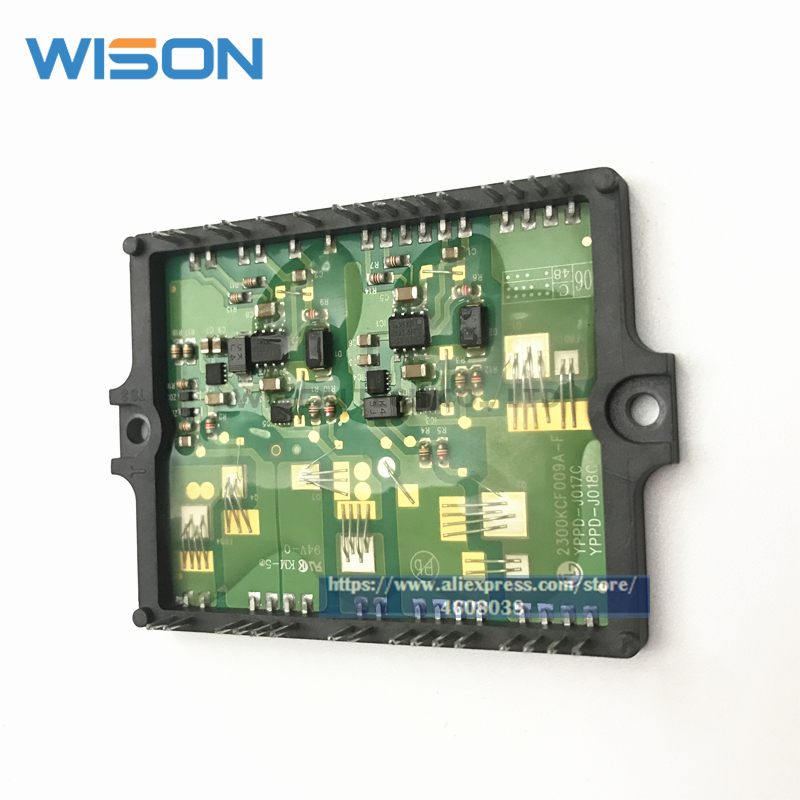 2300KCF009A-F YPPD-J017C YPPD-J018C 4921QP1041A 4921QP1041B YPPD-J009C  FREE SHIPPING NEW AND ORIGINAL MODULE