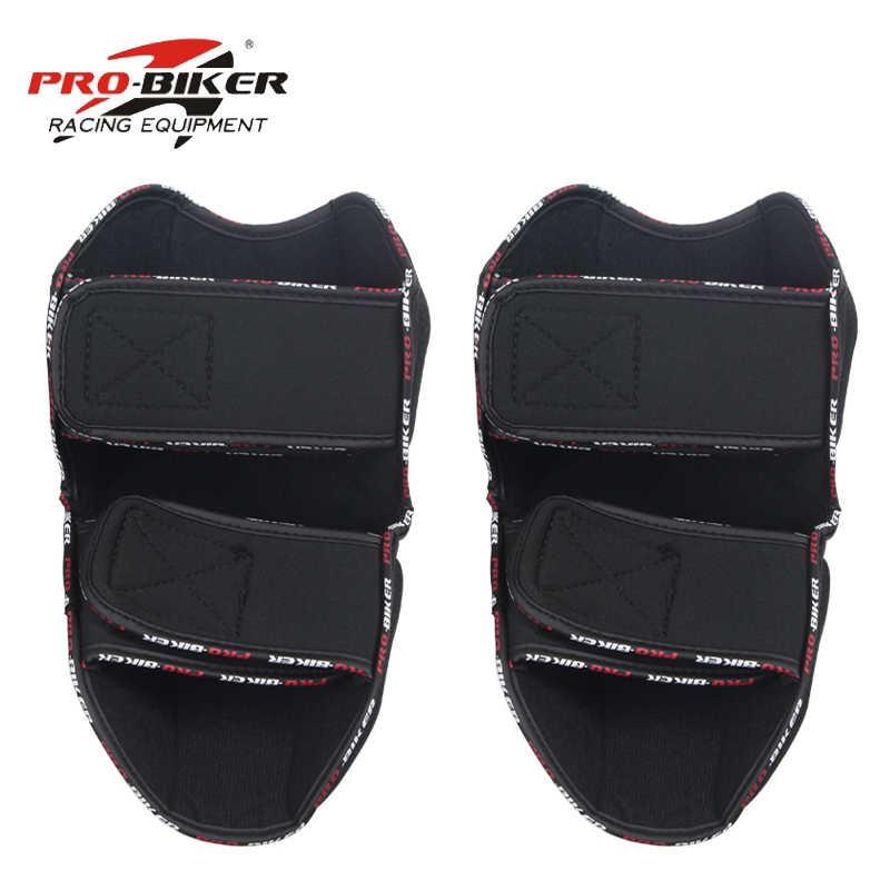 Наколенники для мотоцикла Riding tribe, протекторы из углеродного волокна, защита для мотокросса, гонок