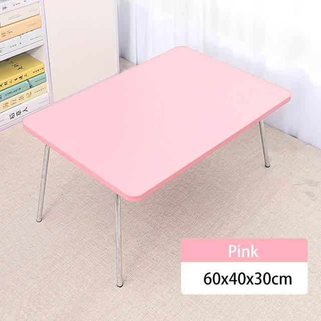 Pink Folding Table Frontyard Outdoorhouseplan Com