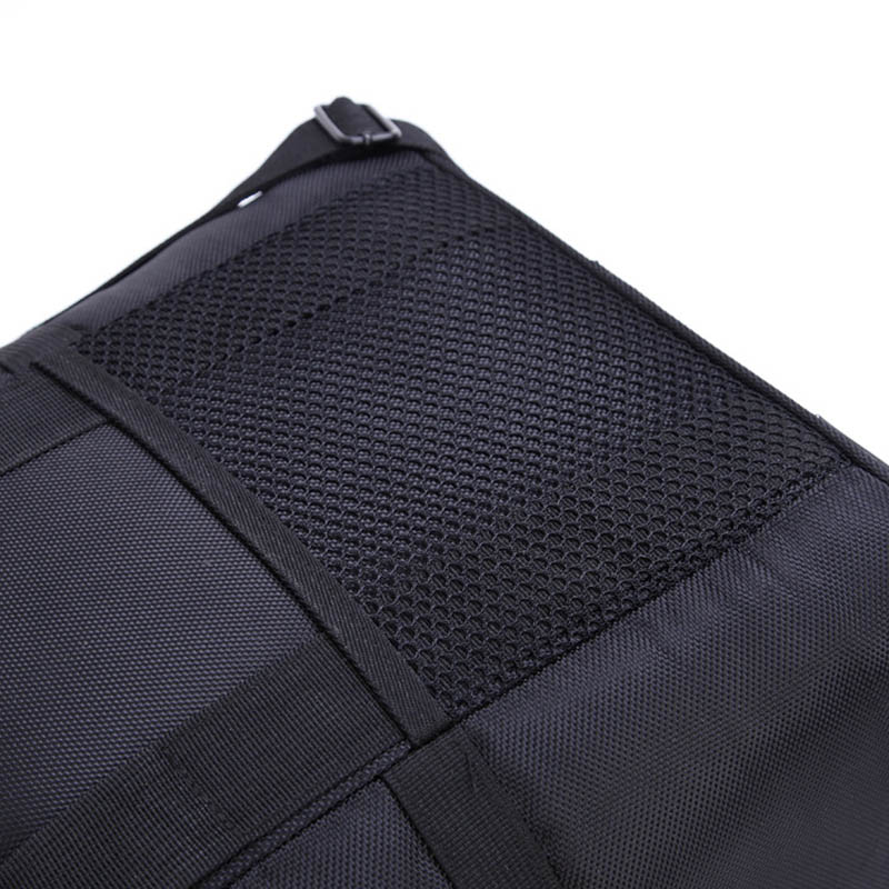 mochila leve sacos cooler à prova dlightweight