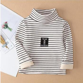Kids winter autumn sweater baby toddler girls boys fall clothes  striped sweaters children cheap warm stuff outwear new design fall winter thanksgiving kids outfit wholesale children baby girls cute cheap kid clothes