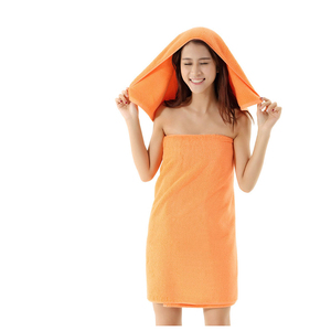 Image 4 - Original Youpin ZSH Bath Towel Facecloth Cotton Towel Young Beach Towel Washcloth Antibacterial Water Absorption Towels