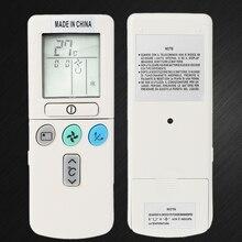Universal Air Conditioner Remote Control For Hitachi RAR-3U4 RAR-2P2 RAR-3U3