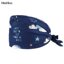 Unisex czapki robocze moda czapki drukarskie pielęgnacja urody czapki robocze regulowane oddychające czapki matowe czapki laboratoryjne osłony przeciwkurzowe tanie tanio HTTHDD COTTON WOMEN HH12116 Akcesoria Twill