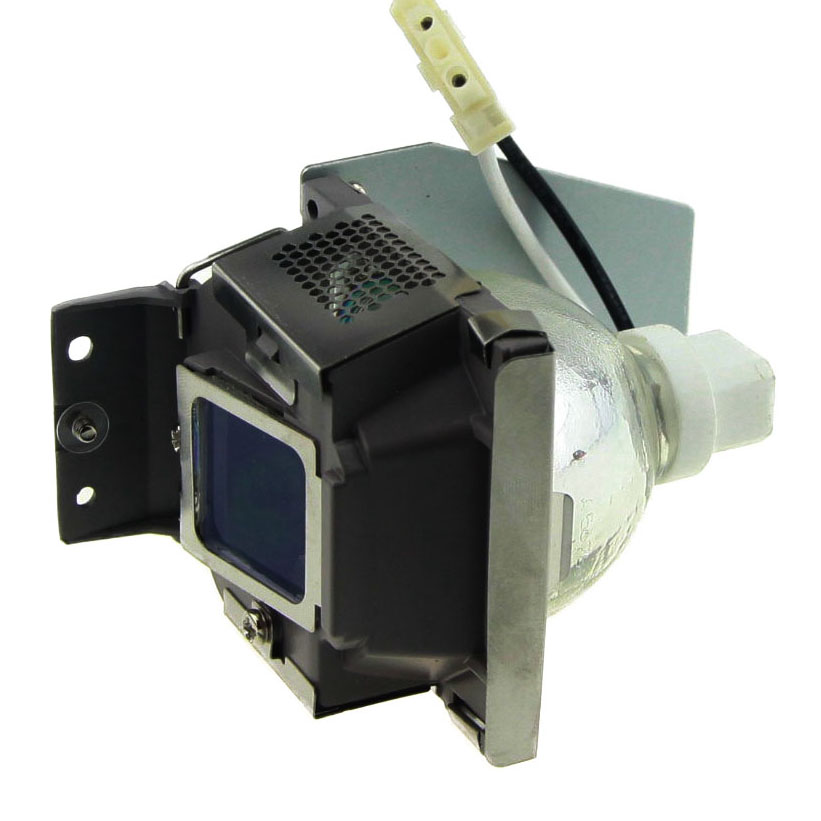 Image 3 - 5J.J0A05.001 LCD Projector Replacement Lamp for BENQ MP515 MP525 
