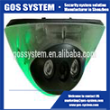 advanced contraception guidance model contraceptive guidance Security camera sensor for parking guidance system