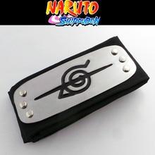 Toys Headband-Props Anime-Accessories Naruto Cosplay-Costumes Itachi Akatsuki Madara