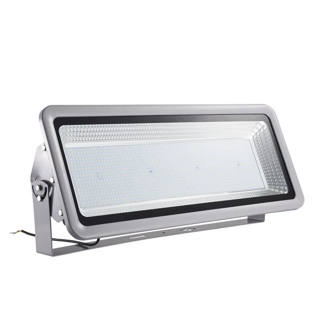 800W Led Floodlight Outdoor Lighting IP65 Waterproof Flood Lights AC 220V Spotlight LED SMD Outdoor Lamp EU Warehouse