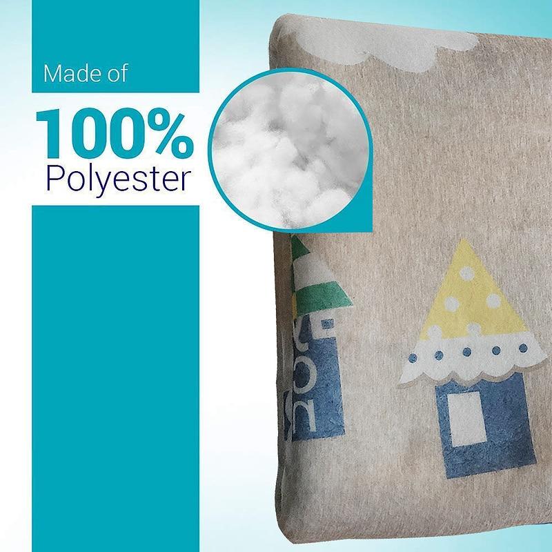 灰色电热毯三人双控百分百纯棉