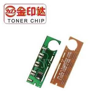 SCX4200 kompatybilny układ kasety z tonerem do Samsung SCX 4200 SCX-4200 4210 SCX-D4200A D4200A drukarka laserowa resetowanie proszku tanie i dobre opinie One-piece kasety for SCX-4200 4210 EXP DOM CHN Układ kaseta 4200D3 Black 100 Past test