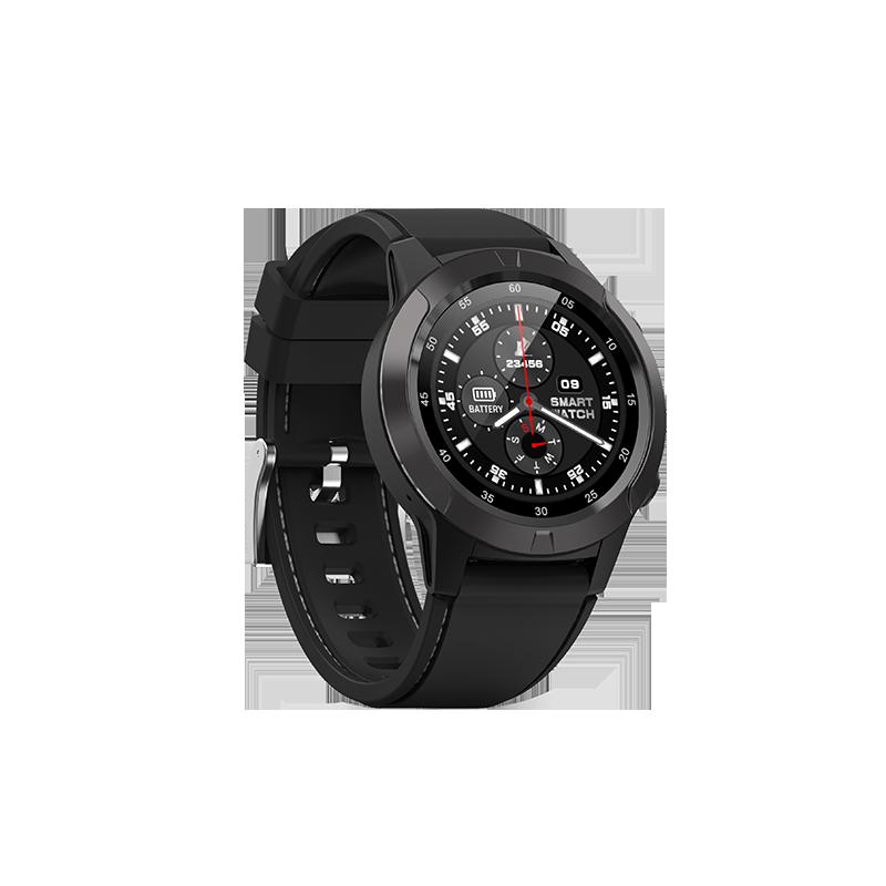 Smart Watch Men M4 GPS Smart Watch Bluetooth Call Smart Wristband IP67 Waterproof Heart Rate Monitor Multi-Sports Bracelet Women