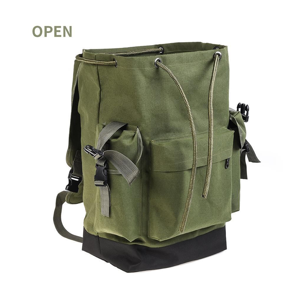 ao ar livre para trekking acampamento caça saco 3