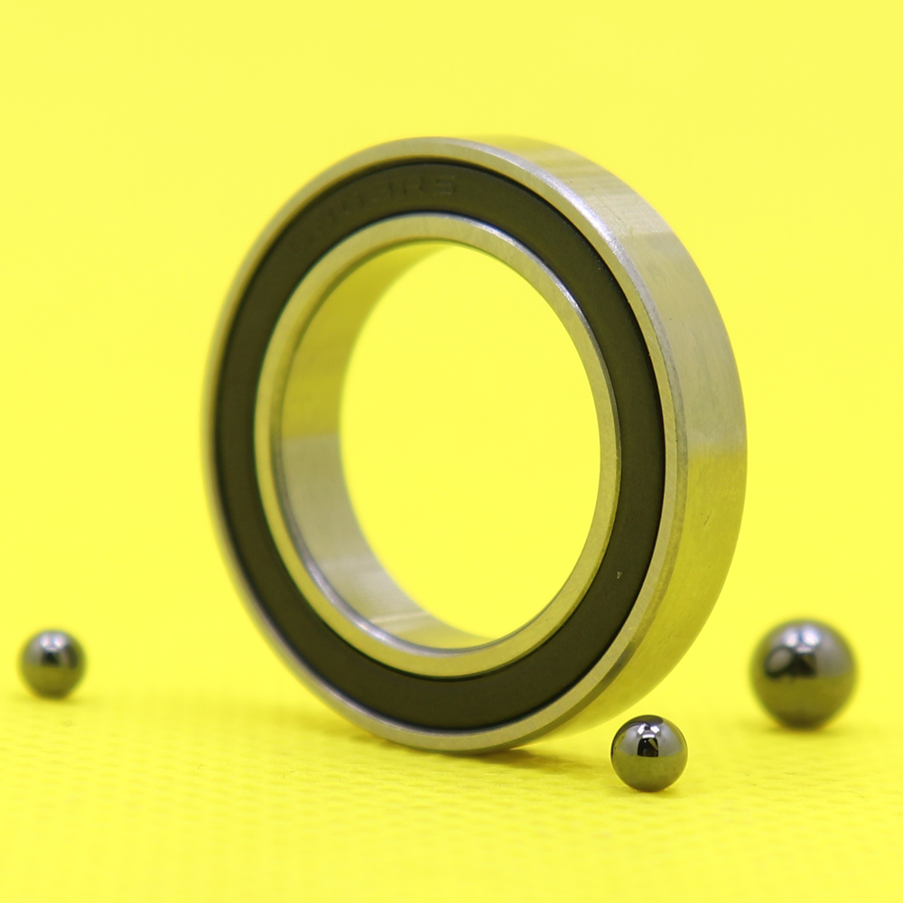 60//22-2RS rubber seal bearing 60//22 rs bearings 60//22rs SAME DAY SHIPPING!!!