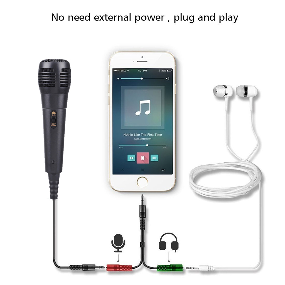 Condenser-Microphone-for-Phone-with-Stand-for-computer-iphone-Recording-Podcasting-Mobile-Android-karaoke-usb-microfono.jpg