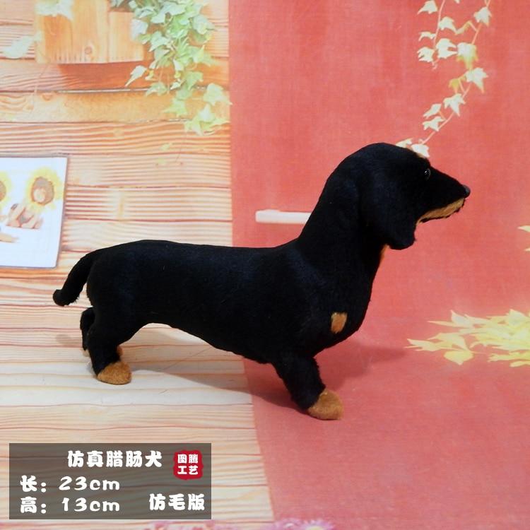 Bonito macio animais de pelúcia boneca cães