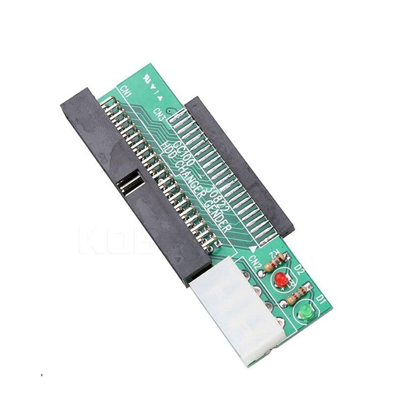 tipo c disco rígido externo 22pin conversor adaptador