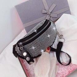 Fashion 2020 Women Handbag High Quality Women Messenger Flap Handbag PU Leather Street Casual Solid Shoulder Bag