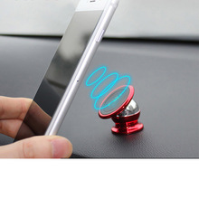 Lsrtw2017 Car Styling Dashboard Cellphone Holder Trims for Peugeot 3008 5008 Accessories