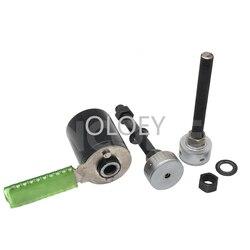 6HP19 6HP26 narzędzie do cylindrów skrzyni biegów narzędzie do naprawy przebiegów narzędzie do bmw dla Audi dla Land rovera w Automatyczna skrzynia biegów i części od Samochody i motocykle na