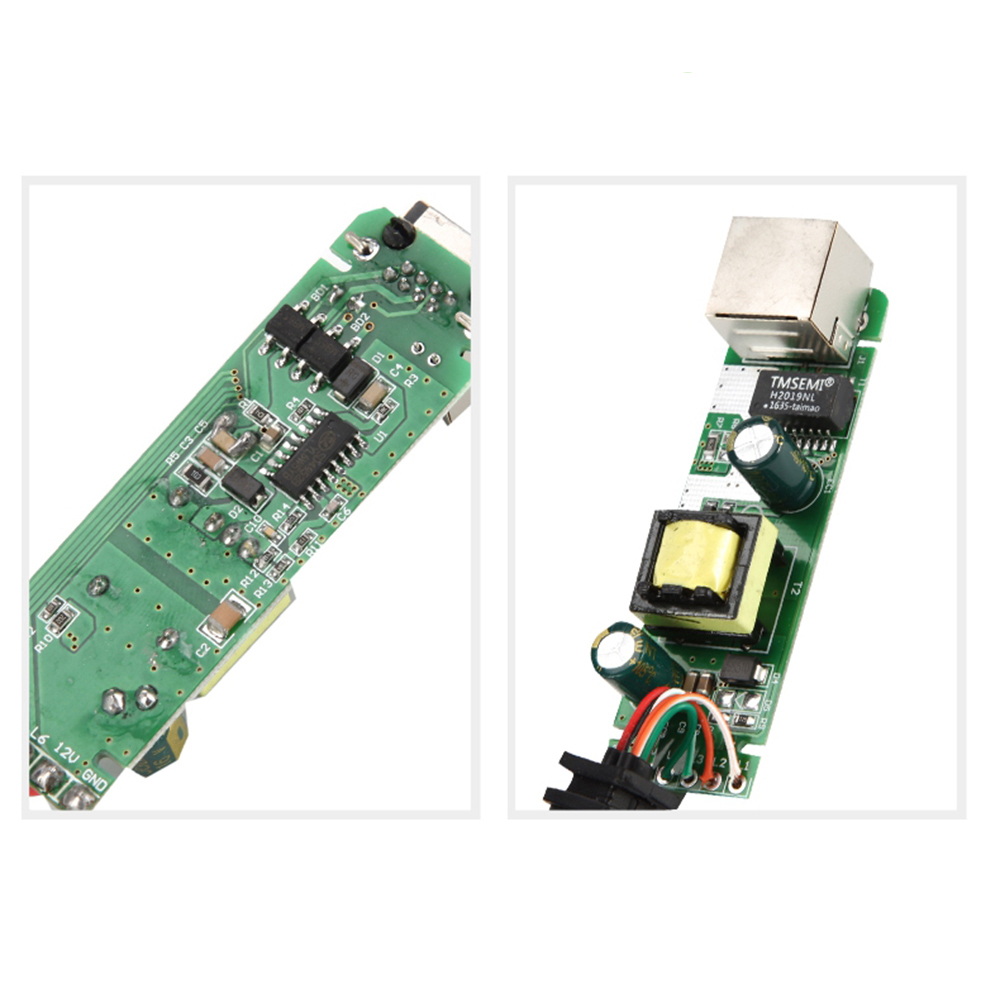 G-Craftsman-PoE-Splitter-48V-Input-and-12V-Output-Power-Over-Ethernet-Splitter-Adapter-12V-DC (1)
