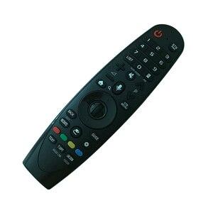 Image 3 - קסם קול שלט רחוק Fof LG טלוויזיה AN MR650A UJ6520 UJ657A UJ6570 UJ6580 UJ7700 UJ8000 UF8570 SJ8000 SJ8500 SJ9500