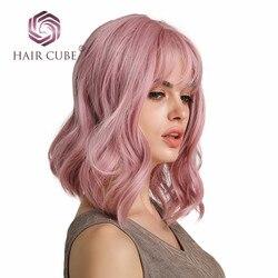 Haircube 14