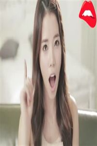 红牝[DVD]