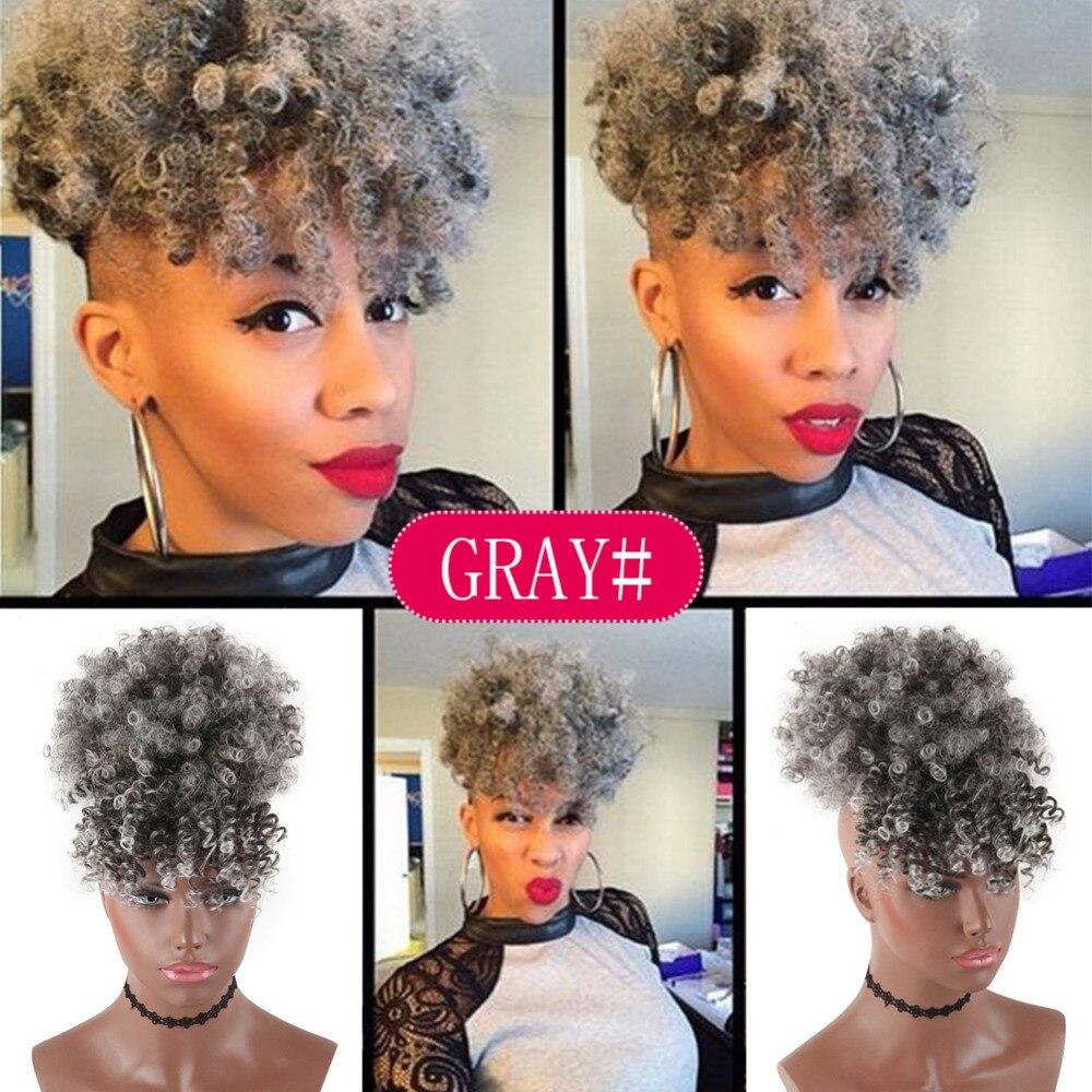 gray(1)