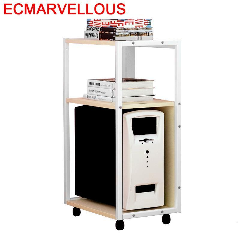 Dosya Dolabi Porte Classeur De Madera Metal Printer Shelf Archivero Para Oficina Archivador Mueble Archivadores Filing Cabinet