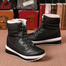 ; женская прогулочная обувь; кроссовки; ботильоны; женская уличная обувь в австралийском стиле; зимние Дизайнерские кроссовки для девочек