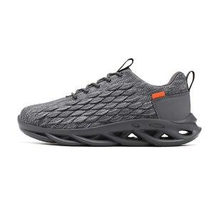 Image 3 - Hot Koop Vier Seizoenen Klassieke Mannen Schoenen Merk Casual Schoenen Man Lichtgewicht Comfortabele Mode Sneakers Mannen Zapatillas Hombre 01