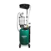 SATA AE5701 for Маслосборник 70/10 liters, 8-10 BAR, 3 liter/min. Machine-Installation (no предкамеры) 53355