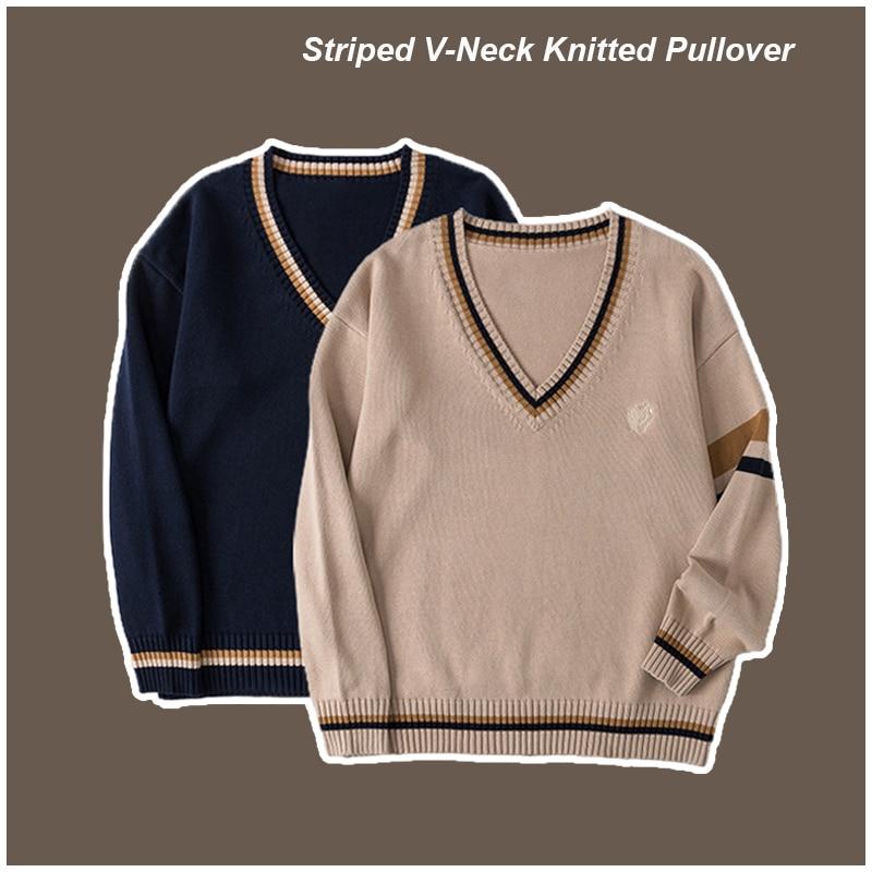 New Golf Clothing Autumn Winter Men Golf Sweater shirt Full Sleeves Anti-Pilling Sport Golf Sweater T-shi Sweater Top Size S-2XL
