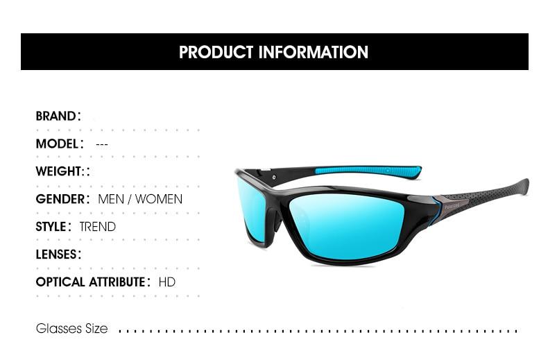 H6751ab63c0cd4a88b0511c7aed43e4adw 2020 New Luxury Polarized Sunglasses Men's Driving Shades Male Sun Glasses Vintage Driving Travel Fishing Classic Sun Glasses
