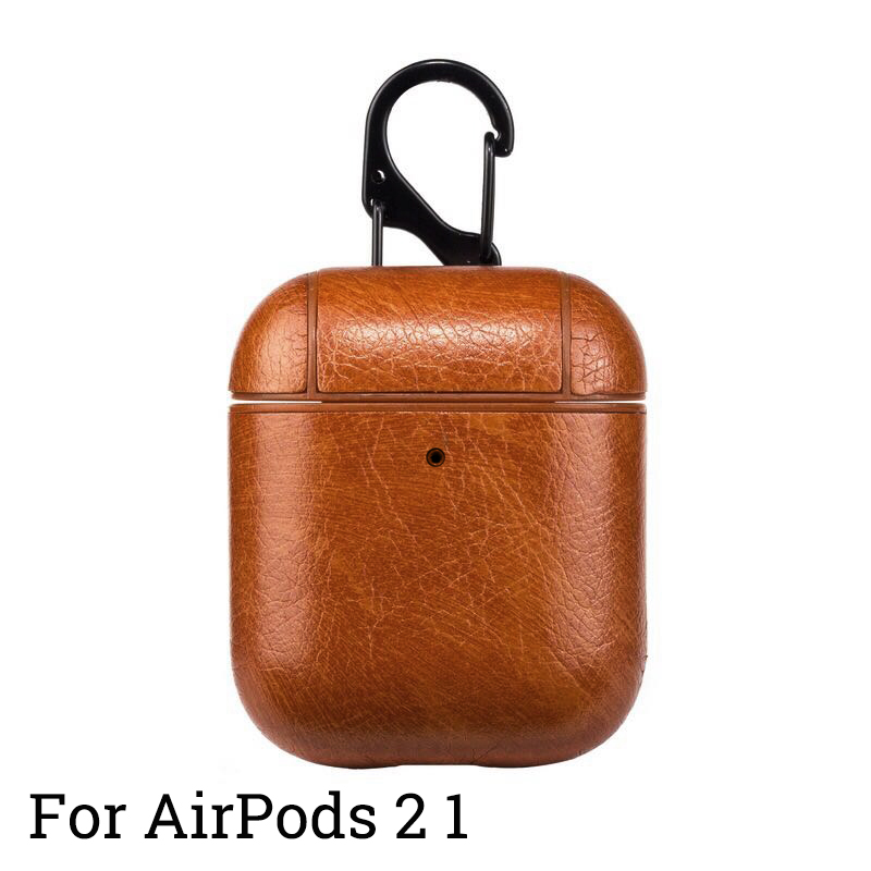 For airpods 03