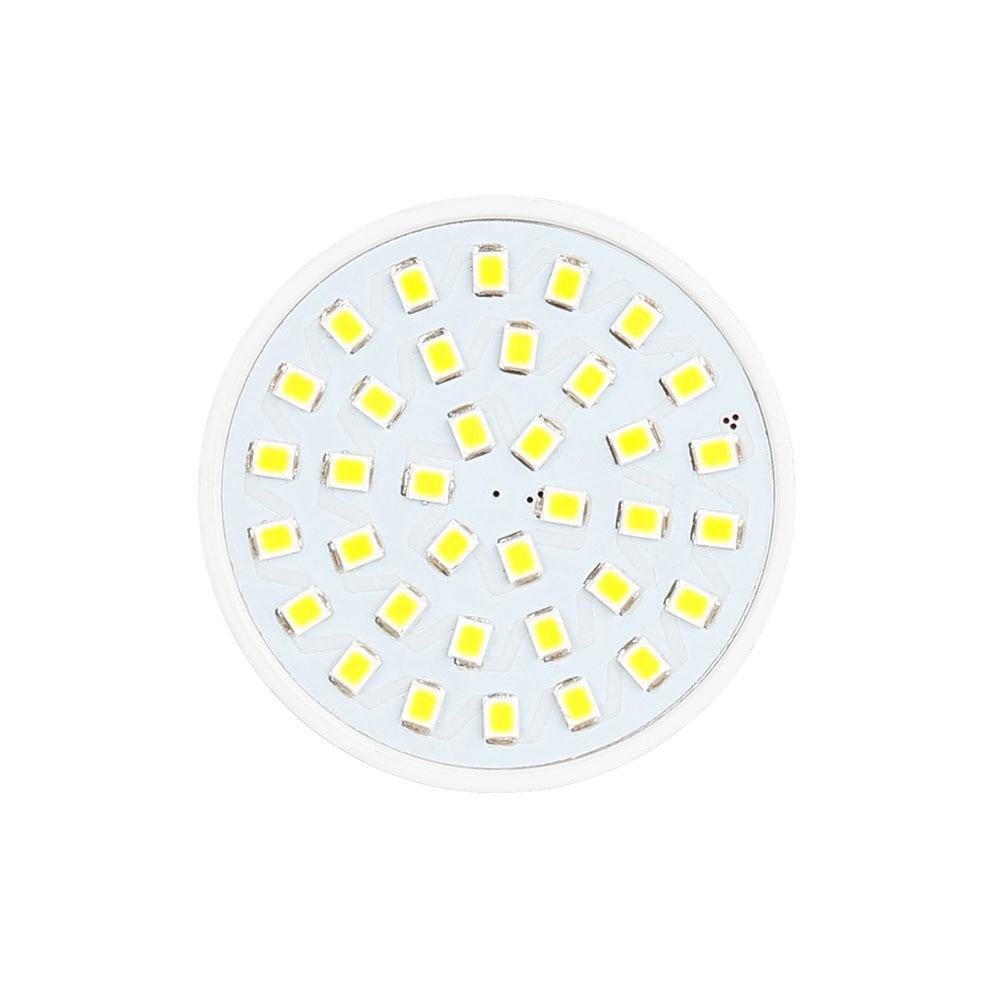 lowest price Headlamp Super bright Super Lumen headlight 4  T6  2 COB 2 Red LED Head Lamp Flashlight Torch Lanterna with batteries charger