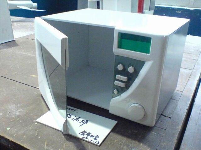 1x lámina de plástico ABS estireno blanco liso 200x300x2MM/1,5 MM / 1MM