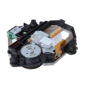 Image 3 - KSM 440BAM için optik Pick Up Sony Playstation 1 PS1 KSM 440 montaj kiti 24BB