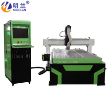 Factory Price 1325 CNC Router Woodworking Machine for Cutting Engraving Furniture plate Materials