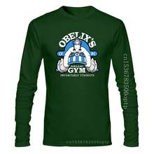T-shirt Girocollo Streetwear 2018