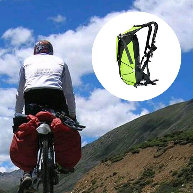 ao ar livre saco segurança utilitário