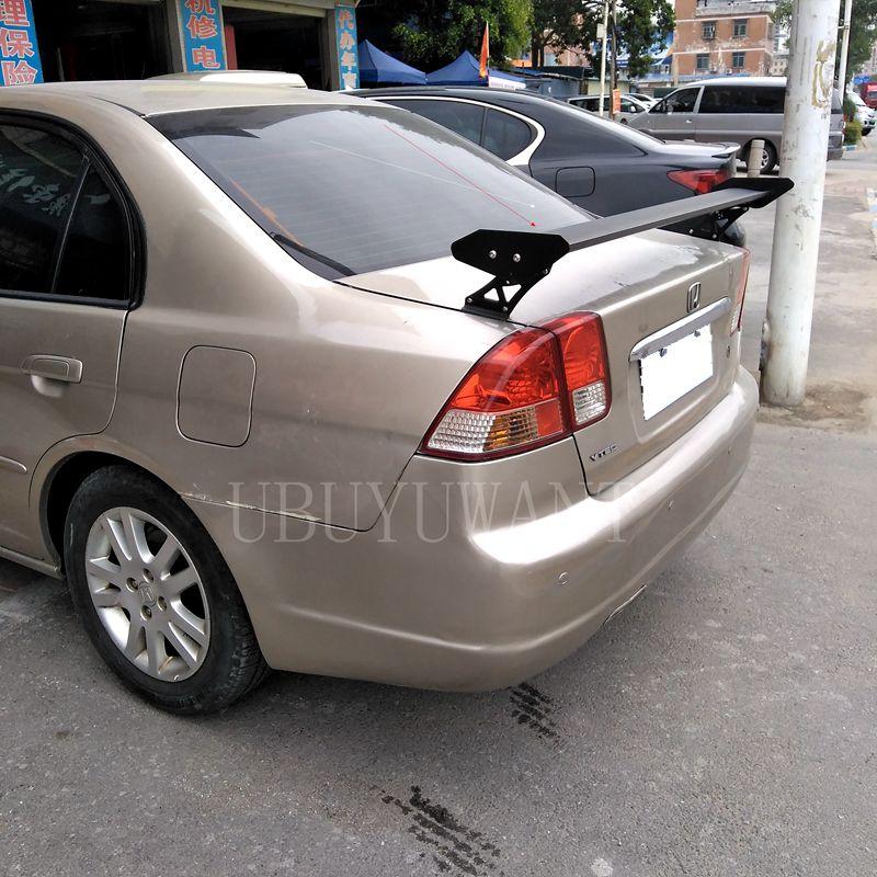 rear bumper cover for 1998 1999 2000
