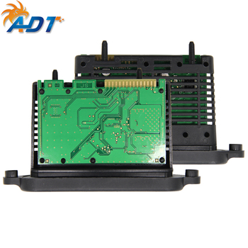 ADT OEM Driver Module LED turn signal light 63117304906 Headlight controller for 2011-2014  5 Series F18