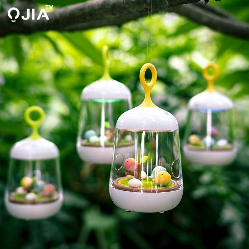 birdcage led 04