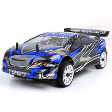 HSP RC Car 1/16 Electric 4wd Drift Car 94182 RTR   Car High Speed Hobby Remote Control Car 30KM/H huanqi 734a 2 4ghz 2ch 1 16 4wd high speed 30km h rc rally truck rtr vehicle toy parts