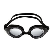 цена на Professional Sport Swimming Goggles Men Women Silicone High Definition Waterproof Lens Glasses Adult Eyewear Sportswear Accessor