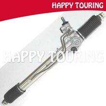Power Steering Rack For TOYOTA LAND CRUISER PRADO KZJ95 VZJ95 44200 60012 4420060012 Right Hand Drive free ship