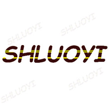 SHLUOYI magasin. L'acheteur compensera les frais express. Lien pour compenser la différence de prix