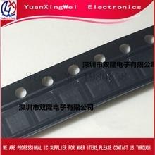 5PCS/LOT R5434D404AA TR FE SON8 R5434D404AA TR R5434D404AA L04A EV Li ion Battery Protection IC