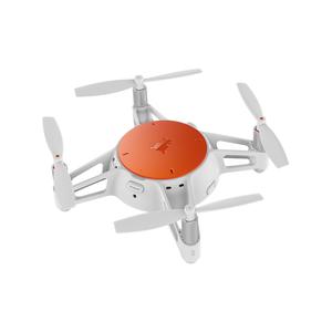 Image 3 - MITU MINI Dron teledirigido de juguete con WIFI y cámara HD de 720P, Mini avión Helicóptero De Control Remoto con cámara FPV y Wifi